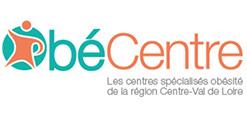 Obésité région Centre Val de Loire