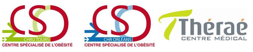 Logo-CSO-Tours-+-Orleans+therae